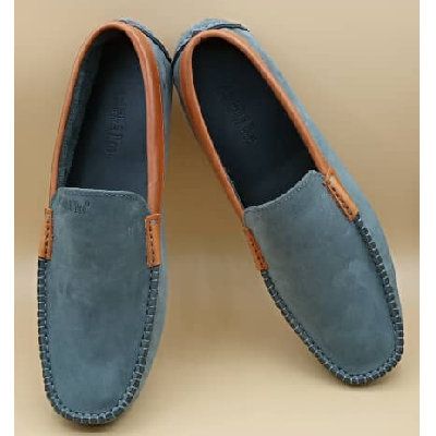 Chaussure Mocassin pointure 40-46