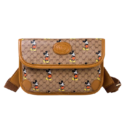 Gucci Disney