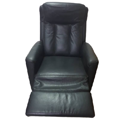 Fauteuil ...